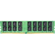 HP 32GB (1x32GB) Dual Rank x4 PC4-2400T-L (DDR4-2400) CAS-17-17-17 Load Reduced Memory Kit
