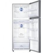 Samsung Réfrigérateur congélateur haut SAMSUNG RT46K6600S9/EF