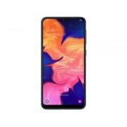 Samsung Galaxy A10 - 32 GB - Black