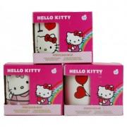 Cana - Hello Kitty