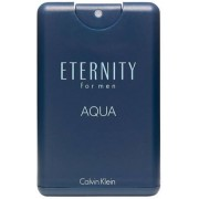 Calvin Klein Eternity Aqua for Men Eau de Toilette 20 ml