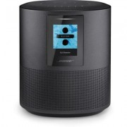 Bose Home Speaker 500 (triple black)