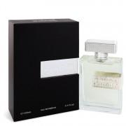 Al Haramain Etoiles Eau De Parfum Spray 3.4 oz / 100.55 mL Men's Fragrances 546008