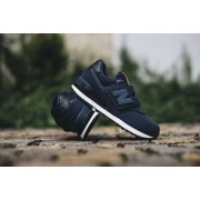 sneaker New Balance gyerek cipő KV574YTY