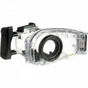 Canon WP-V4 Carcasa Subacvatica pentru Camere Video