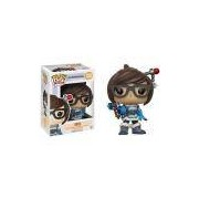 Pop Mei Games Funko