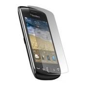 Протектор за BlackBerry Curve 9380