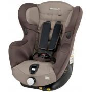 Bébé Confort Cadeira de Auto Iséos Isofix Bébé Confort Grupo I