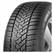 Dunlop Winter Sport 5 XL MFS 225/45 R17 94V