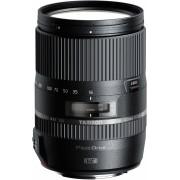 TAMRON 16-300mm f/3.5-6.3 Di II VC PZD Macro Nikon
