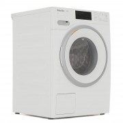 Miele W1 - WhiteEdition WWG120 XL White Washing Machine