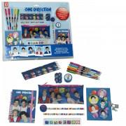 One direction XXL set, 35-874000