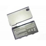 Baterie laptop Sony Vaio VGP BPS22