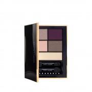 ESTÉE LAUDER - Pure Color Envy Sculpting Eyeshadow Currant Desire 8,5 ml női