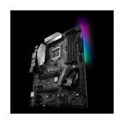 Asustek Asus Strix H270f Gaming Intel H270 Lga 1151 (Socket H4) Atx Scheda Madre 4712900600063 90mb0s70-M0eay0 10_b990m79