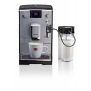 Nivona Kaffemaskin Silver NICR 670