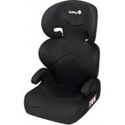 Safety 1st Cadeira de Auto Road Safe Safety 1st Grupo II/III