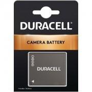 Duracell Batterie d'appareil photo numérique 7.2V 770mAh (DR9971)