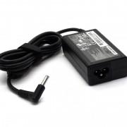 HP 14-bp100tx Premium laptop adapter