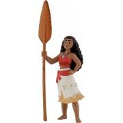 Figurina Moana - Personaj Vaiana