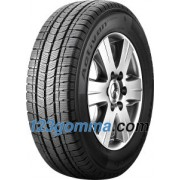 BF Goodrich Activan Winter ( 205/75 R16C 110/108R )