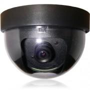 Camera supraveghere Dome D-6051, 500 LTV, 3.6 mm
