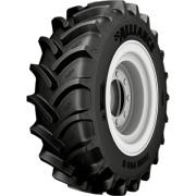 Anvelopa AGRICOLA ALLIANCE 846 320/85R32 126A8