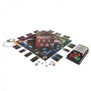Hasbro Joc Monopoly Cheaters Ro