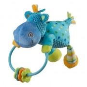 jucărie de învățământ Hipcio (ON-1124)