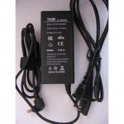 Thor Brand Replacement Laptop Ac Power Adapter Cord for Toshiba Satellite Laptop Pc: C855d-s5305 C855d-s5307 C855d-s5315 C855d-s5339 C855d-s5354 C855d-s5357 C855d-s5359 C855-s5306 C855-s5308 C855-s5345