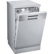 Свободностояща съдомиална машина Gorenje GS52115X