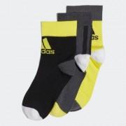 Adidas Calcetines tobilleros