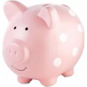 Pearhead - Pusculita cadou porcusor roz