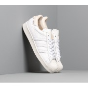 adidas Superstar Gore-Tex Ftw White/ Off White/ Chalk White