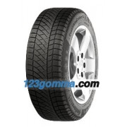 Continental Conti Viking Contact 6 ( 205/55 R16 94T XL Conti Seal, Nordic compound )