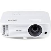 Videoproiector Acer P1150 SVGA 3600 lumeni