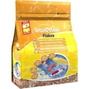 Hrana koi, Pond flakes, 4L, Tetra