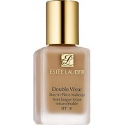 Estée Lauder Double Wear Stay-in-Place Makeup SPF 10 2C3 Fresco 30 ml Flüssige Foundation