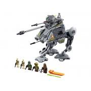 Lego Caminante AT-AP™