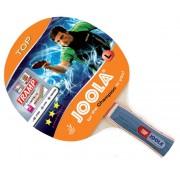 Top ping pong ütő