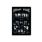 52216 Agenda LEGO Star Wars Darth Wader