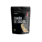 Zahar de cocos Niavis Ecologic BIO, 250 g