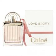 Chloé Love Story Eau Sensuelle eau de parfum 50 ml за жени