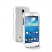 Cellular Line Samsung S4-Mini Backcover Shock