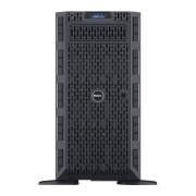 Servidor Dell E5-2609v3 T630 x/1.9 6C 8GB 300GB H330 16SFF 495W