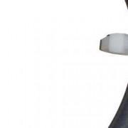 Zehnder Pumpen Plovákový spínač pro napouštění Zehnder Pumpen 14495, 10 m, žlutá/černá