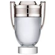 Perfume Invictus Masculino Paco Rabanne EDT 100ml - Masculino
