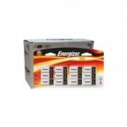 Energizer EL123BP-12_CASE Photo Lithium Batteries - 12pk(6)
