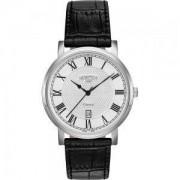 Мъжки часовник Roamer, Classic line Gents, 709856 41 22 07