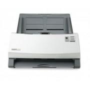 Plustek SmartOffice PS406U Plus - 216 x 5080 mm - 600 x 600 DPI - 40 Seiten 0296